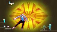 YouSpinMeRound(LikeARecord)Mashup5