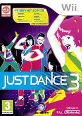 JustDance3CoverPAL