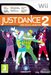 JustDance2CoverPAL