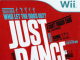 Just Dance (videogame)