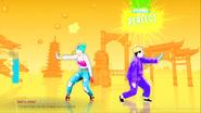 TheWayIAre(DanceWithSomebody)6