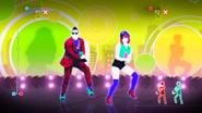 GangnamStyle6