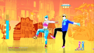 TheWayIAre(DanceWithSomebody)7
