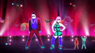 GangnamStyle5