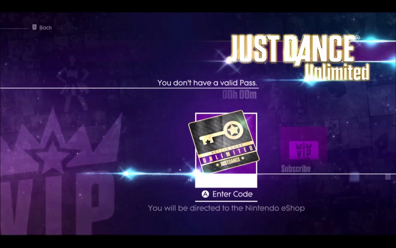 Just Dance Unlimited | Just Dance (Videogame series) Wiki | FANDOM