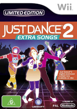 JustDance2ExtraSongsCover
