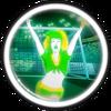 FutebolCrazyBubbleJD2