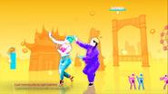 TheWayIAre(DanceWithSomebody)5
