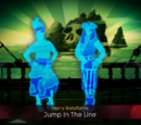 Jump In The Line/Gallery