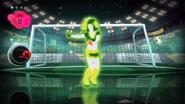 FutebolCrazy4