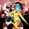 NitroBot