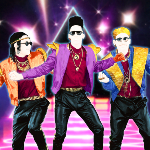 File:Lets Groove Square.png