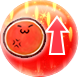 Stage button skill12