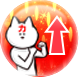 Stage button skill3