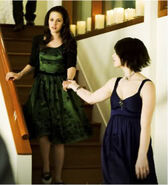 Alice-Bella-New-Moon-Promo-twilight