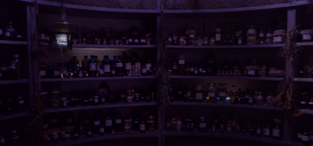 File:Spices.png