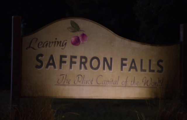 File:Leaving Saffron Falls.PNG