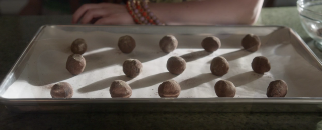File:Bitter Truth Truffles.PNG