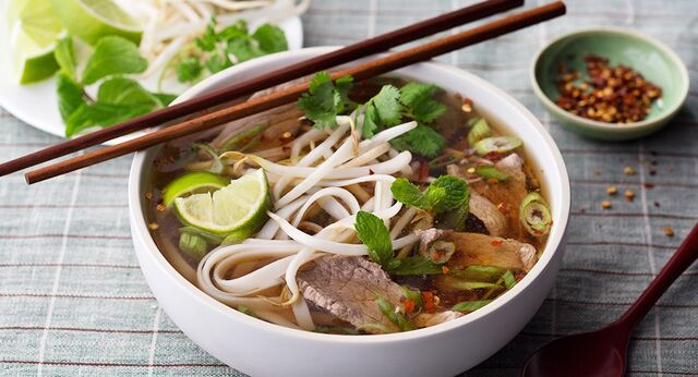 File:Pho-tographic Memory Soup.jpg