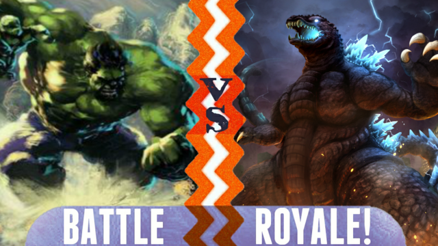 File:Battle Royale The Incredible Hulk vs Godzilla.png