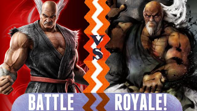 File:Heihachi Mishima VS Gouken.png