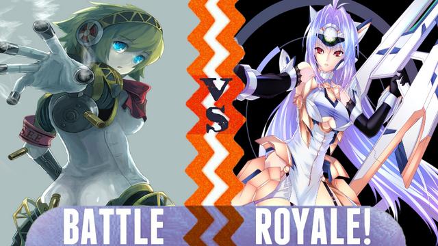 File:Battle Royale Aigis vs KOS-MOS.png