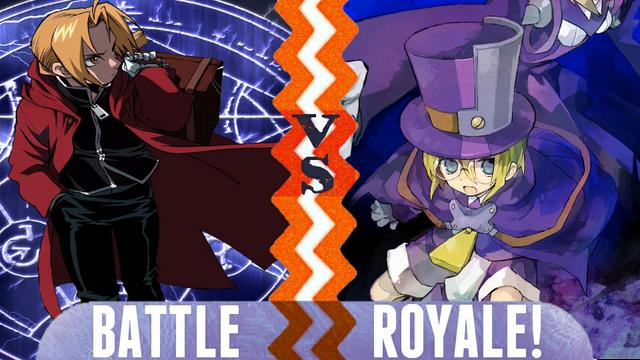 File:Battle Royale Edward Elric vs Carl Clover.png