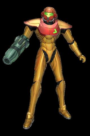 File:Power Suit transparent.png