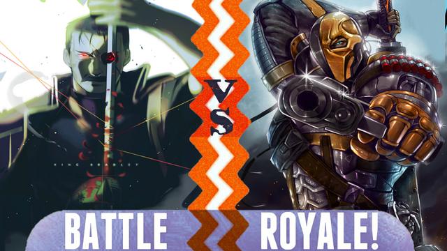 File:Battle Royale King Bradley vs Deathstroke.png
