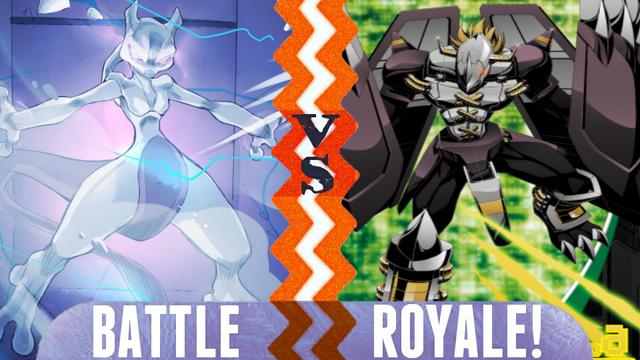 File:Battle Royale Mewtwo vs BlackWarGreymon.png