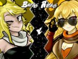 Leone VS Yang