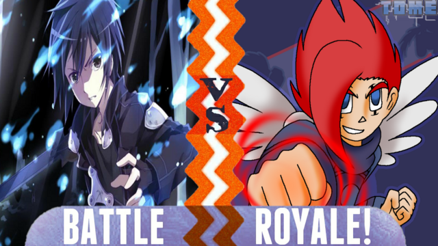 File:Battle Royale Kirito vs Alpha.png