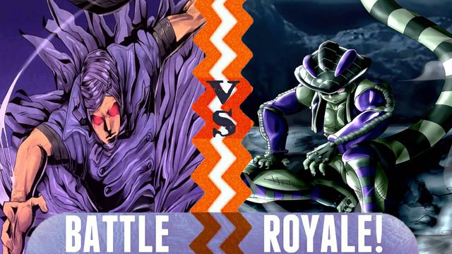 File:Battle Royale Kars vs Meruem.png