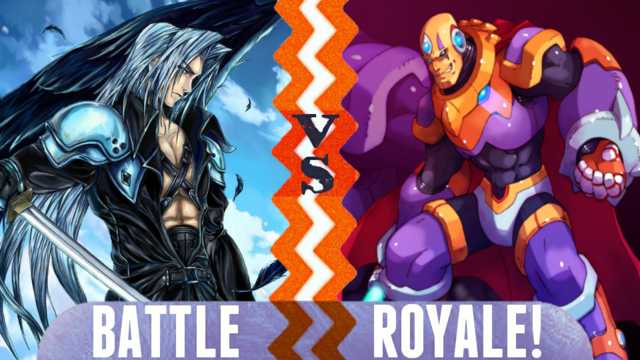 File:Battle Royale Sephiroth vs Sigma.png