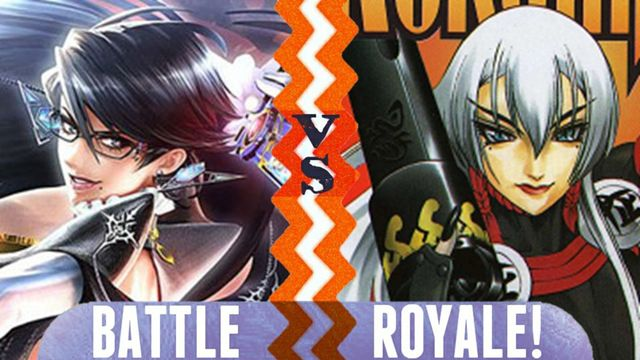File:Bayonetta vs Kurohime.jpg
