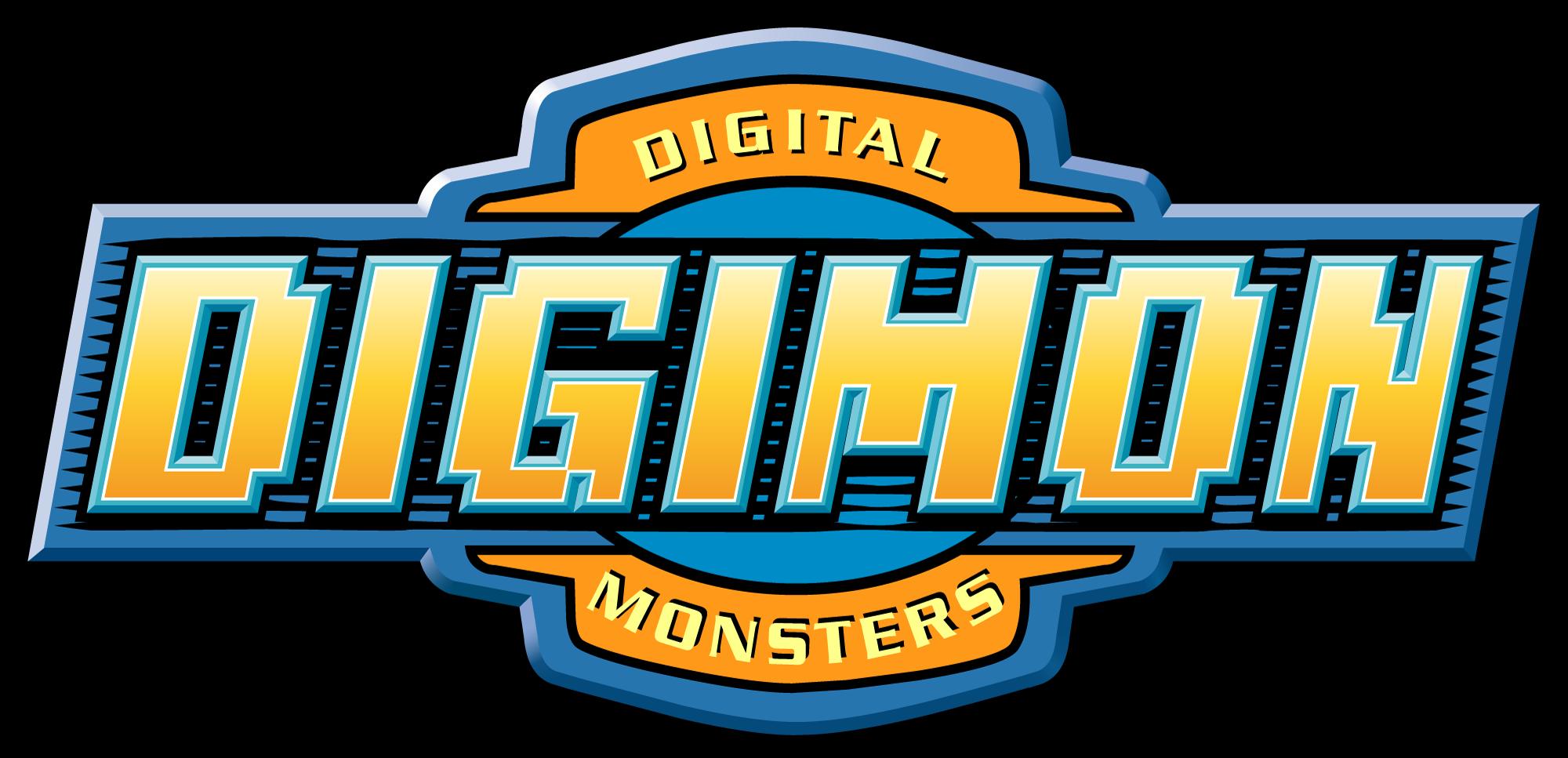 [NEWS] Un nouveau film pour Digimon Latest?cb=20170606183317