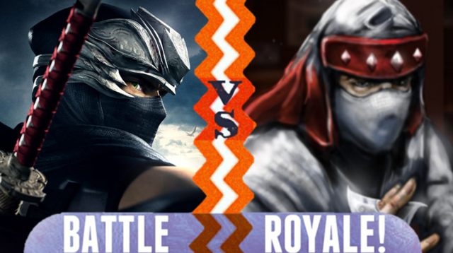 File:Battle Royale Ryu Hayabusa VS Joe Musashi.png