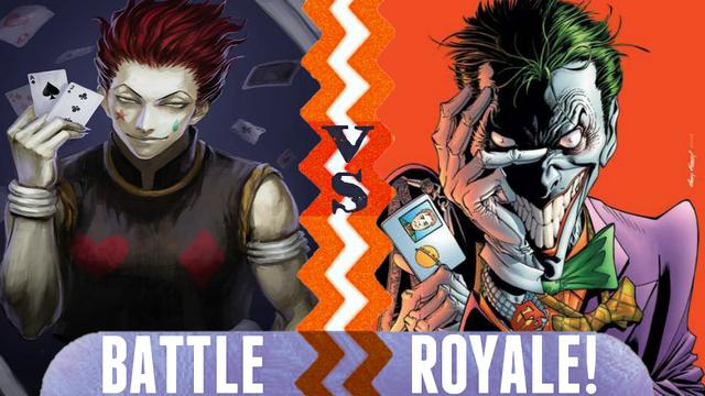 File:Battle Royale Hisoka vs The Joker.png
