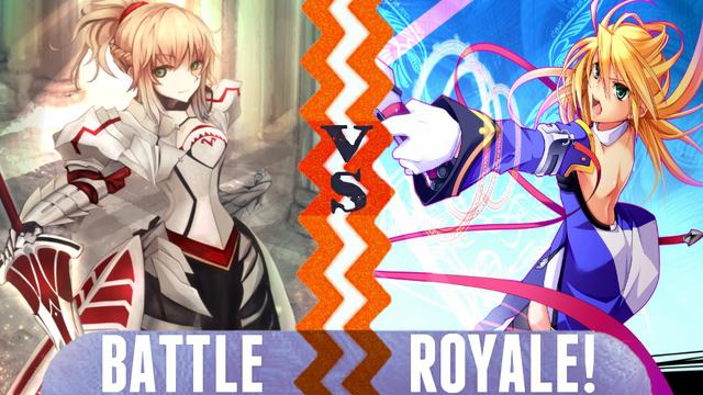 File:Battle Royale Saber of Red vs Noel Vermillion.png