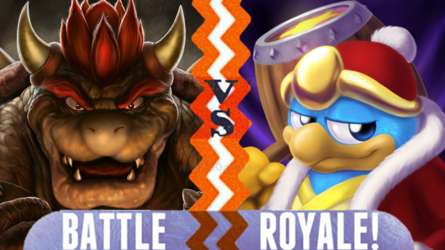 File:Bowser vs. King Dedede