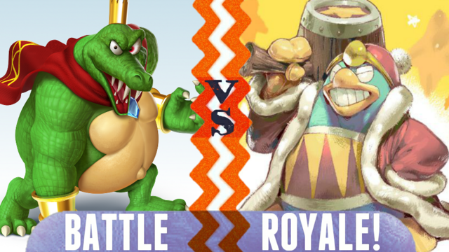 File:Battle Royale King K Rool vs King Dedede.png