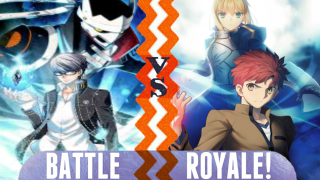File:Battle Royale Yu Narukami vs Shirou Emiya.png