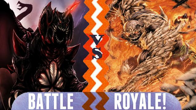File:Battle Royale Destroyah vs Doomsday.png