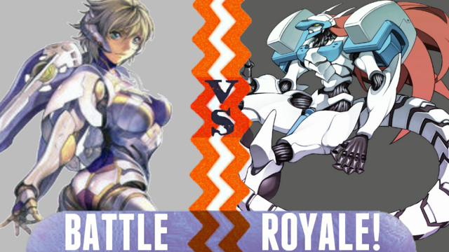 File:Battle Royale Fiora vs Justice.png