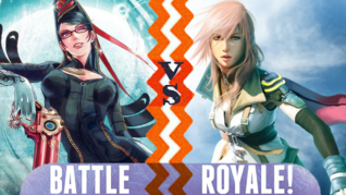 File:Battle Royale Bayonetta vs Lightning Farron.png
