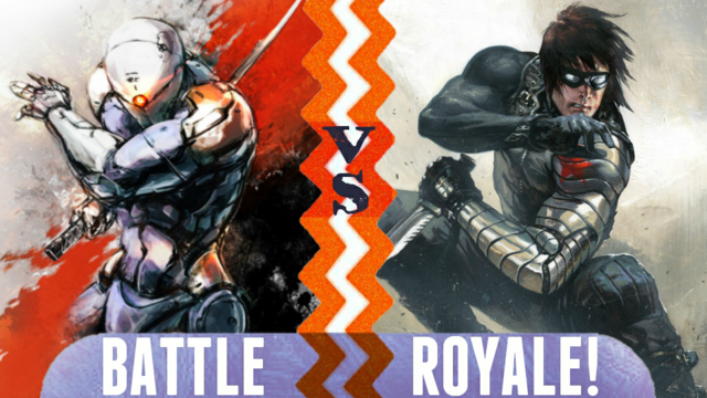 File:Battle Royale Gray Fox vs Winter Soldier.png