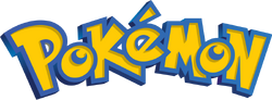 Pokémon Title