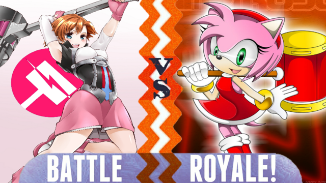 File:Battle Royale Nora Valkyrie vs Amy Rose.png