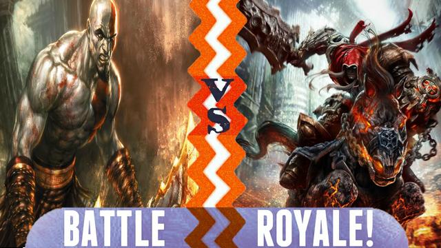 File:Battle Royale Kratos vs War.png