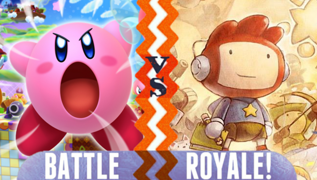 File:Kirby vs Maxwell.PNG